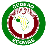 ecowas-logo-resized