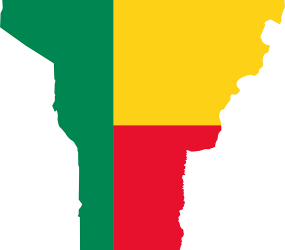 Benin – Labour Law, 1998