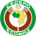 ECOWAS – Declaration on the Fight against Trafficking in Persons, 2001