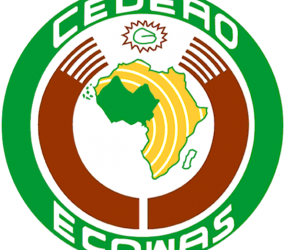 ECOWAS Common Approach on Migration, 2008