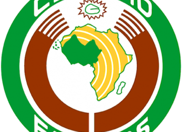 ECOWAS – Protocol Relating to the Definition of the Concept of Products Originating from Member States of ECOWAS, 2002