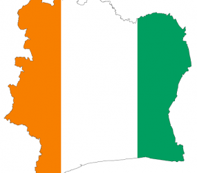 Côte d'Ivoire – Labour Law, 1997